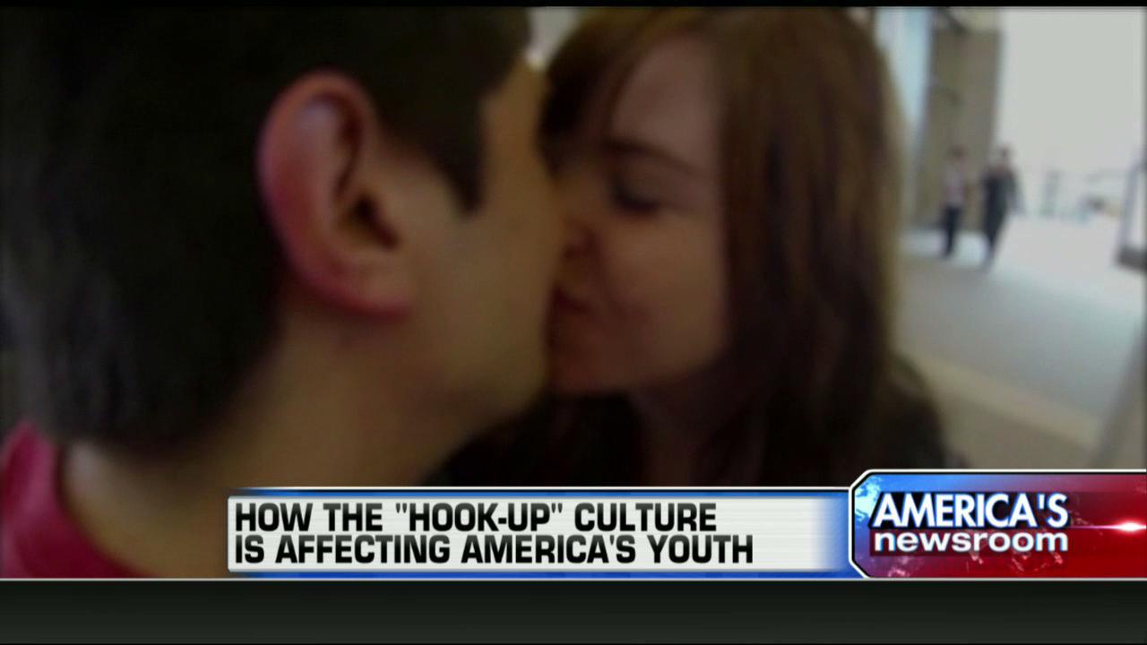hookup culture wiki Hanna rosin argued in the atlantic last fall that the hook-up culture, far hook-up culture does not help depends on the existence of the hookup culture.