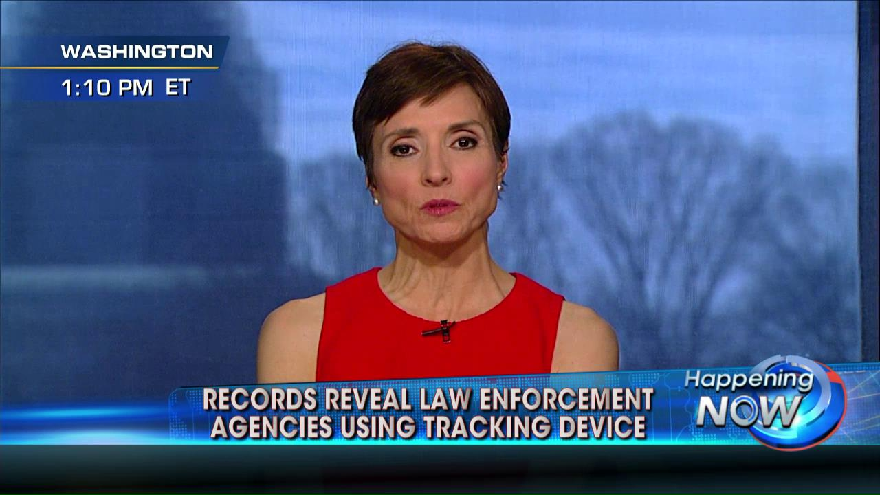 herridge florida police secretly using controversial tracking devices
