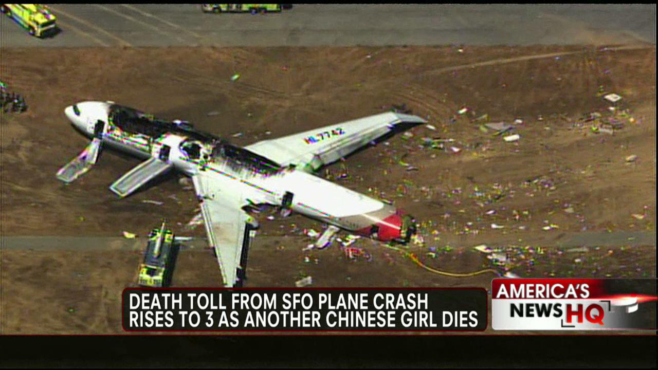 Plane Crash Bodies Photos Plane crash identified
