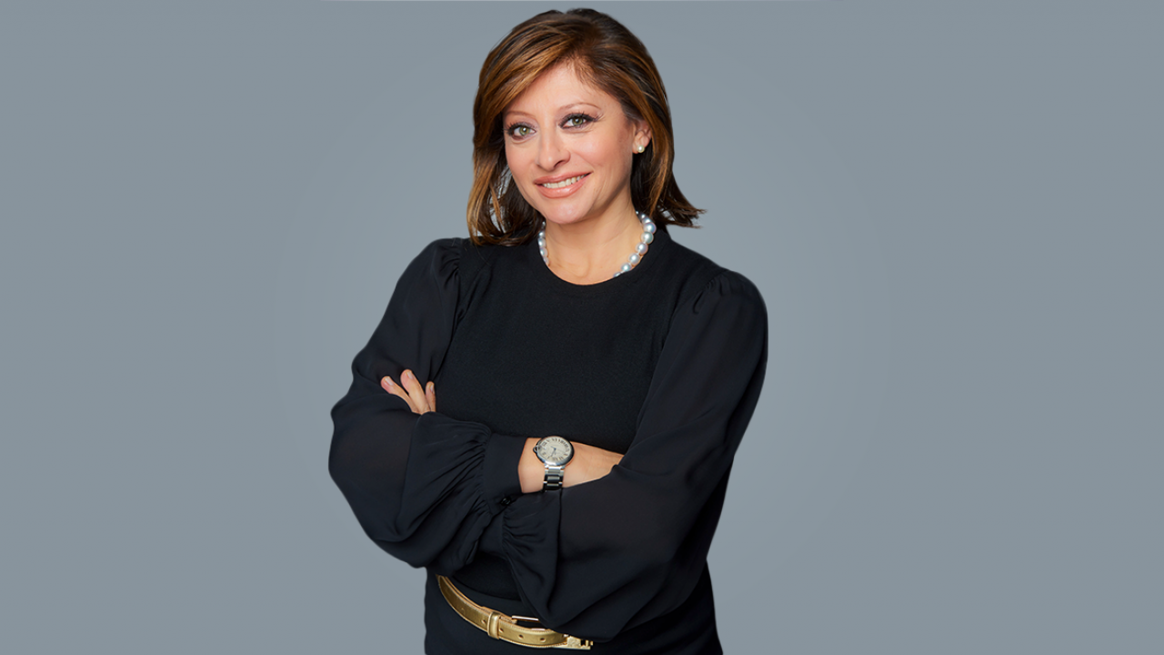 Maria bartiromo videos galleries 71