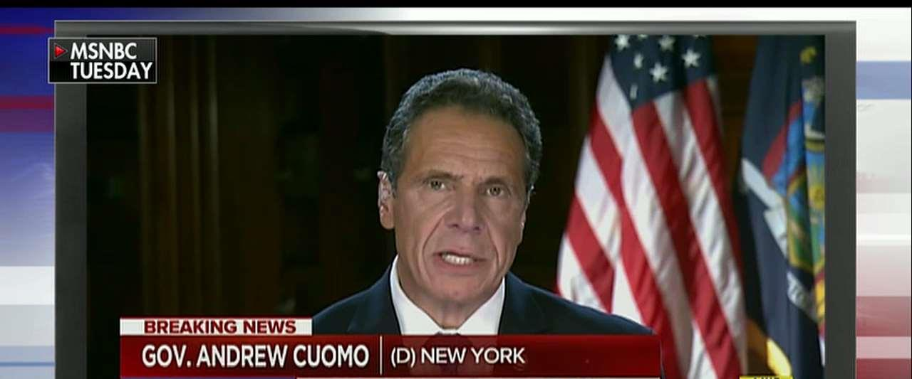 Steyn%20Rips%20Cuomo%2C%20Kenney%20on%20ICE%20Opposition.jpg