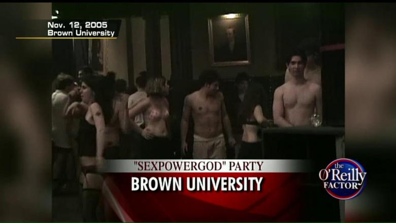 sex power god brown university