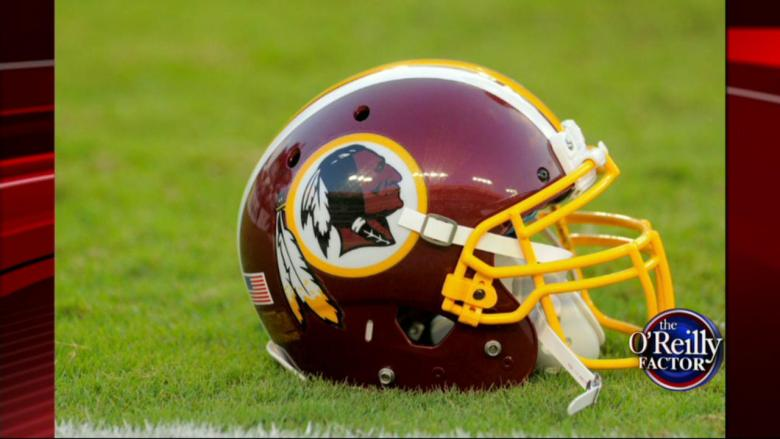 "redskins should the team name be Ownership changed the name to redskins to honor william ""lone star"" dietz, who identified himself as a sioux, and other native americans on the team the franchise is filled with respect, and the team should keep the name."