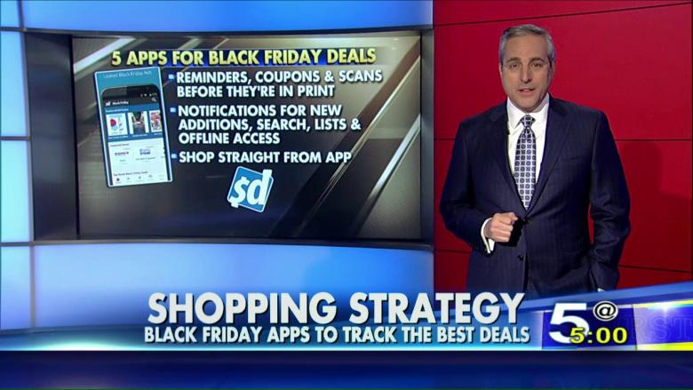 8a3b75aff2c Here Are 5 Apps to Help You Track Down the Best Black Friday Deals ...