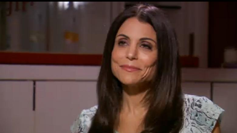 Fox files preview kimberly guilfoyle sits down with bethenny frankel