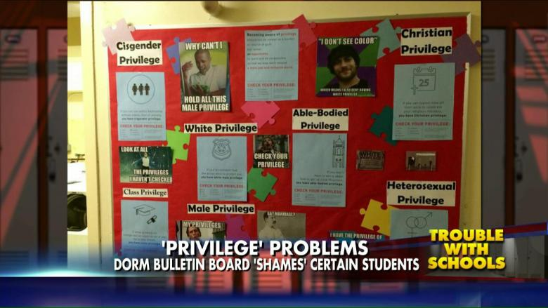 State of texas bulletin boards images diagram writing sample and college dorms bulletin board shames christian white privileged college dorms bulletin board shames christian white privileged sciox Image collections