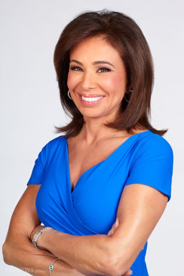 More Stories From Justice With Judge Jeanine