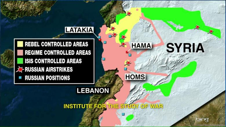 Nash Syria NoFly Zone Would Be Red Line That Putin Would Cross - Us no fly zones map