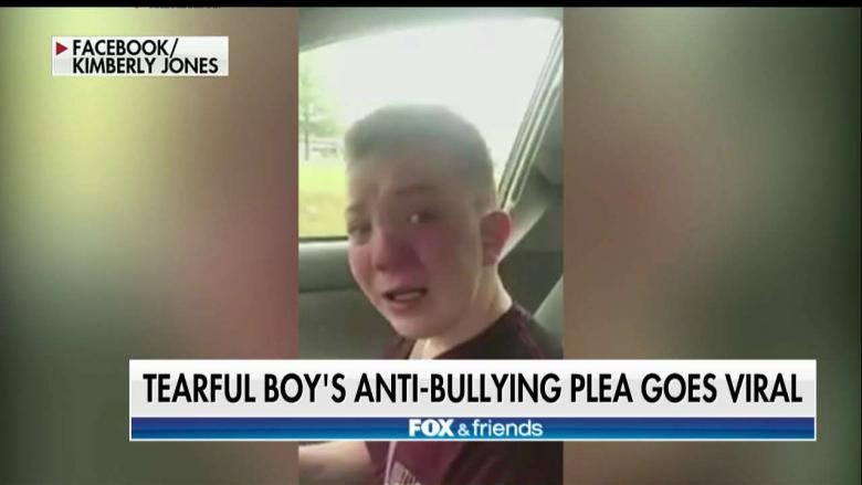 Bully Keaton Jones >> Fordham College Republicans Kicked Out of Campus Coffee Shop Because of MAGA Hats | Fox News Insider