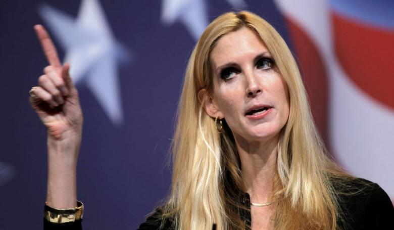 Ann Coulter's Berkeley Speech: Lawyers Blast College for Rescheduling During Finals
