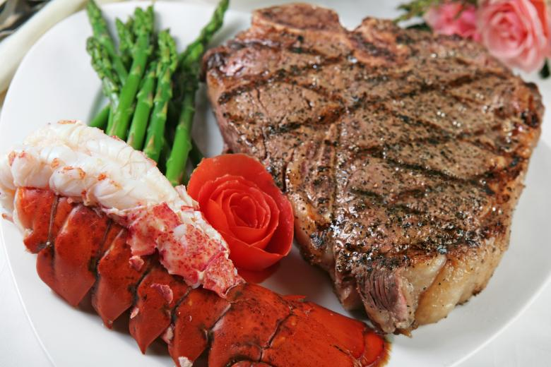 NY Bill: Food Stamps Can't Be Used for Lobster, Steak, Energy Drinks   Fox News Insider