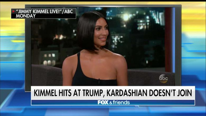 78a0f5368414d Kim kardashian, Trump, Interview | Baaz
