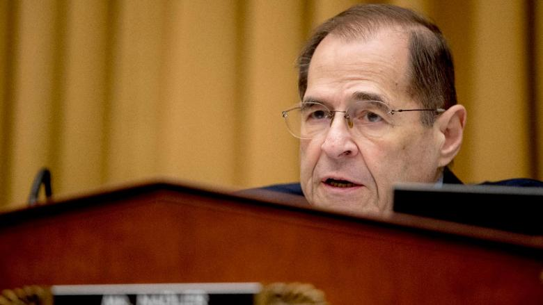 Rep. Collins Slams Nadler's Trump Probe: If He Wants a Fishing Trip, 'We Have Great Trout Streams in Georgia'
