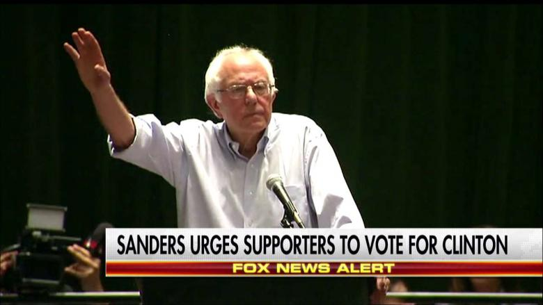 3 Homes For Bernie Sanders Reportedly Buys 600k Vermont