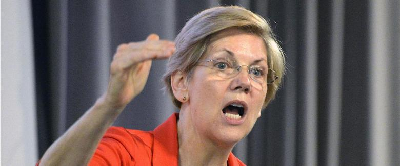 An Oklahoma Republican and enrolled member of the Cherokee nation is calling on Sen. Elizabeth Warren to apologize for claiming Native American heritage.