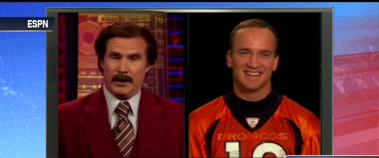 36043ea35 Funny  You Look Like a Succulent Baby Lamb   Burgundy Interviews Manning