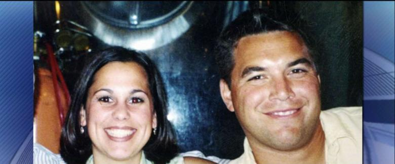 The Laci Peterson case, 15 years later