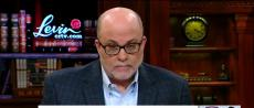 Mark Levin on release of James Comey memos on Trump meetings