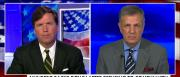 "Fox News senior political analyst Brit Hume called out much of the mainstream media for essentially joining the anti-Trump ""resistance"" and promoting a ""distorted"" narrative about Russia's impact on the 2016 election."