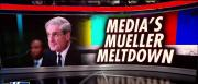 "Media reporter Joe Concha said the mainstream media faces a ""day of reckoning"" after the release of Special Counsel Robert Mueller's key findings -- including no evidence of collusion between the Trump campaign and Russia."
