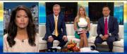 "Michelle Malkin appeared on ""Fox & Friends"" this morning to weigh in on reports that Rep. John Conyers (D-Mich.) settled a complaint in 2015 from a woman who alleged she was fired from his staff because she rejected his sexual advances."
