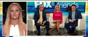 Fox Nation host Tomi Lahren urged President Trump to stand strong on his demand for funding for border security and his long-promised wall.