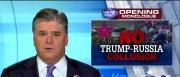 Hannity Monologue